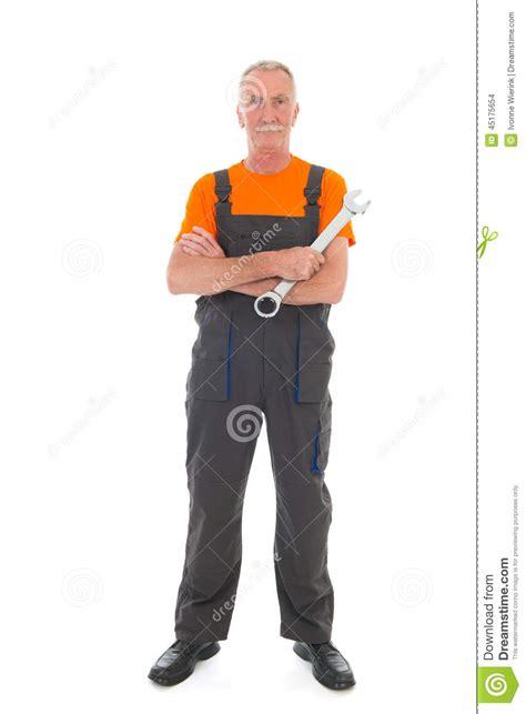 Zia Overall Set Orange set 8 gray and orange frame with glass on carbon fiber royalty free illustration