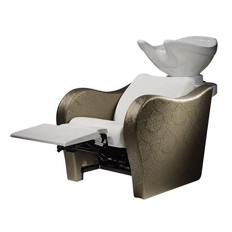 how to shoo a sofa salon sink and chair combo 28 images shoo sink and