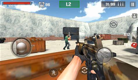 killer gun shoot gun killer apk v1 0 1 apkmodx