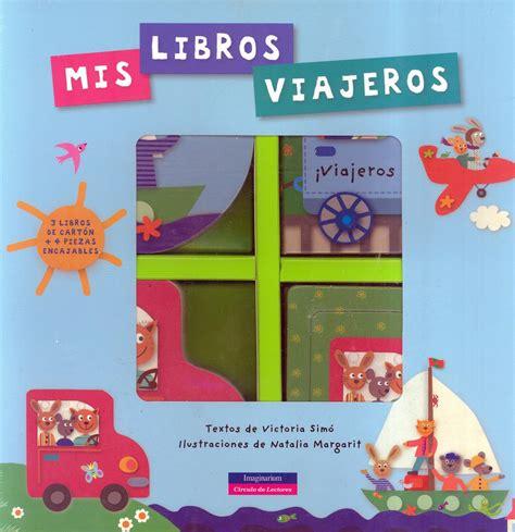 gratis libro de texto el viajero the voyayer para leer ahora el osito viajero se une al