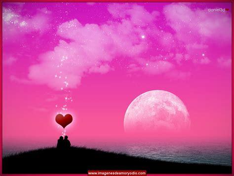 imágenes bonitas de amor animadas sin frases imagenes tiernas de amor sin frases para personalizarlas