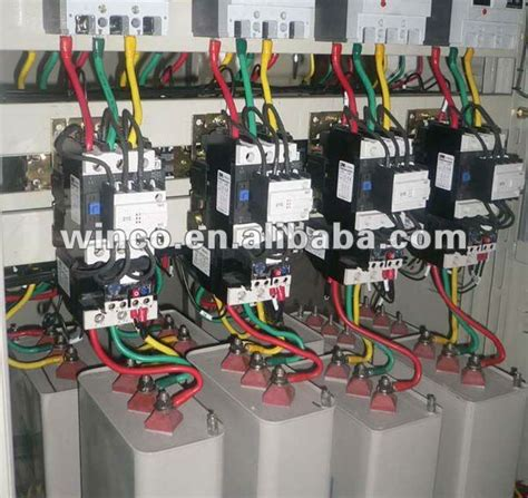 capasitor bank pulsar 220 capasitor bank pulsar 220 28 images powerlabs new rail gun 合容电气 your philippine electrical
