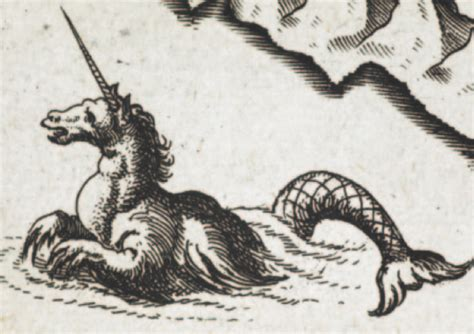 sea monsters on medieval unexpectedly awesome medieval sea monsters out magazine