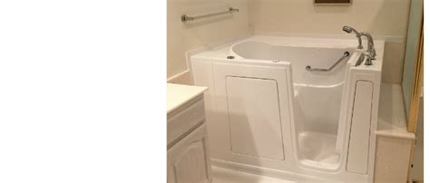 top rated bathtubs walk in tubs new york sales installation