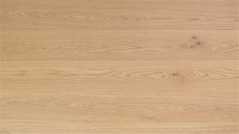 oak grey white german hardwood flooring eurohaus european floors vancouver bc