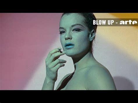 film blow up youtube les films inachev 233 s dans l histoire du cin 233 ma blow up