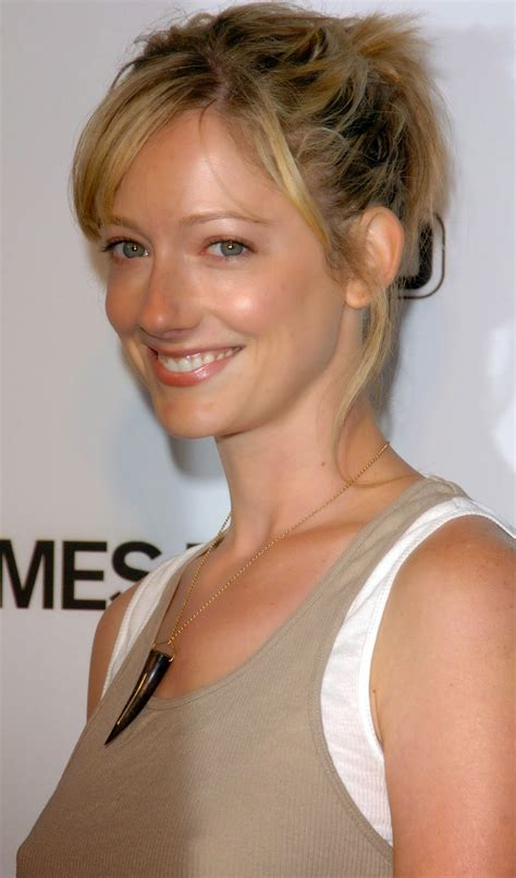 judy greer spouse the latest celebrity picture judy greer