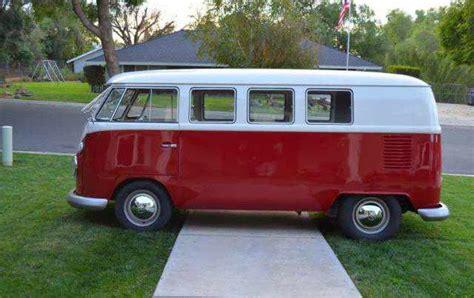 1965 vw kombi for sale buy classic volks