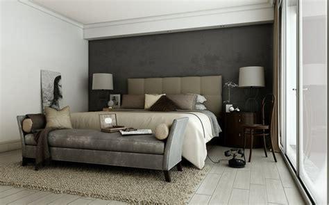 schlafzimmer streichen ideen mehr als 150 unikale wandfarbe grau ideen