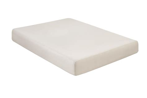 Memory Foam Mattress Makes Me by Signature Sleep Memoir 10 Quot Memory Foam Mattress