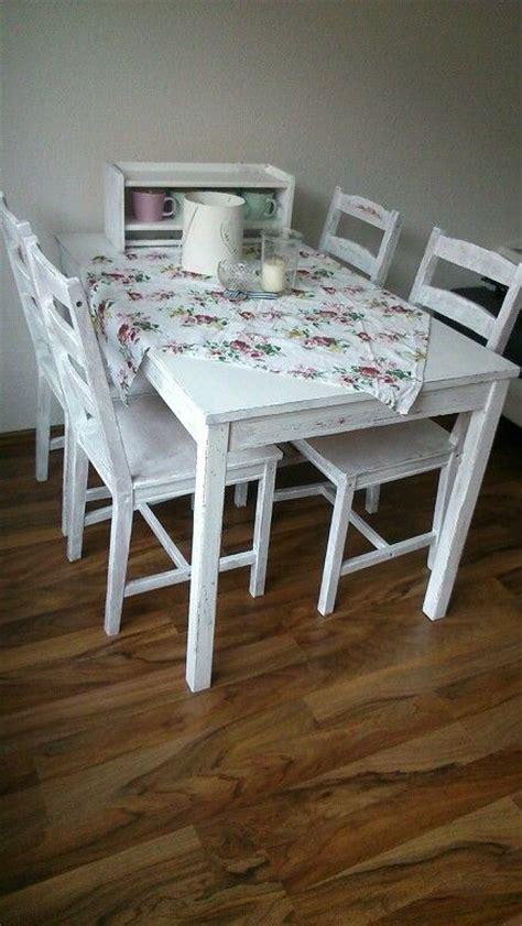 Jokkmokk Table by Aus Ausgedientem Jokkmokk Einen Coolen Rustikalen