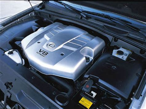 small engine maintenance and repair 2009 lexus is spare parts catalogs image gallery lexus 470 engine