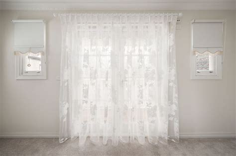 sheer curtains over roller blinds dollar curtains blinds patterned sheer curtains roller