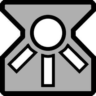 image cube058.png   geometry dash wiki   fandom powered