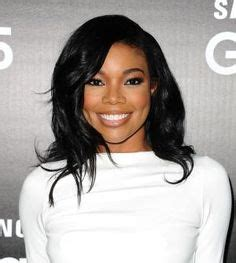 gabrielle union stars in being mary jane on bet 1000 images about gabrielle union on pinterest
