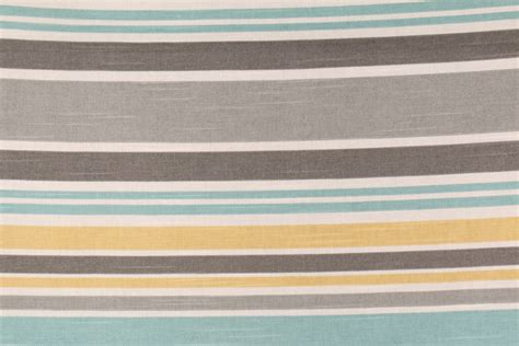 mod layout jade 3 5 yards robert allen mod layout horizontal stripe