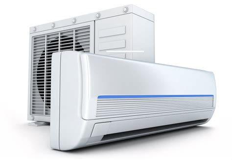 air conditioning solutions in south africa electricians