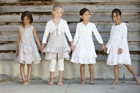 communie jurken c a stockverkoop blathine communiekledij en wintercollectie