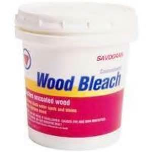 oxalic acid home depot new savogran 10501 12oz wood stain remover cleaner
