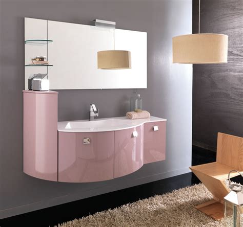 Italian Bathroom Vanity Design Ideas Modern Italian Bathroom Vanities Write