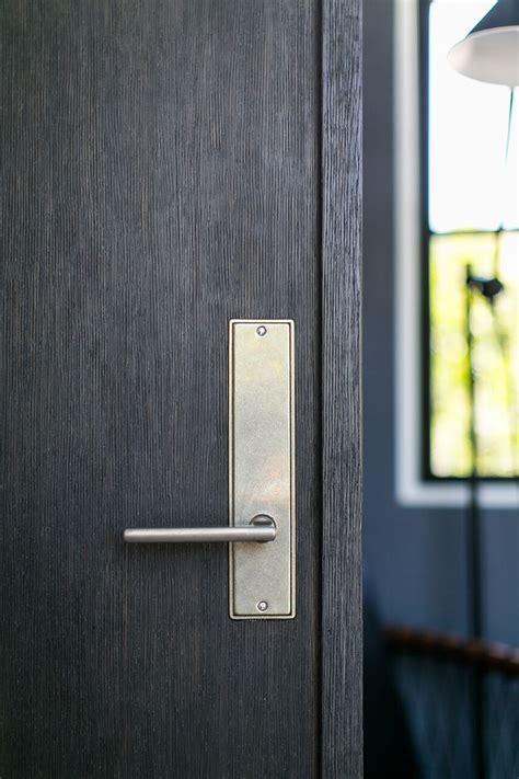 interior door handles for homes modern cape cod home design home bunch interior design ideas