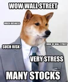 Doge Wow Meme - doge meme wow many doge pinterest doge meme doge