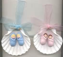 baby shower food ideas baby shower favors handmade ideas