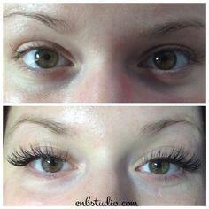 tattoo eyeliner lexington ky eyelash extensions 301 e vine street lexington ky 40507