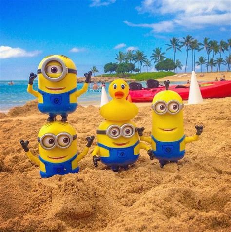 minions isaac love boat 69 best images about minions on pinterest