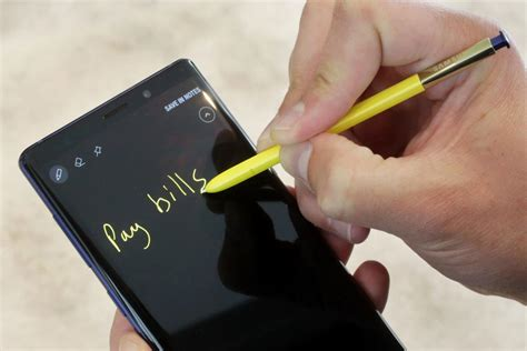 tech review samsung galaxy note     sort