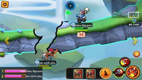 hack mod game online gungun online shooting game v 1 9 2 mod apk hack for the