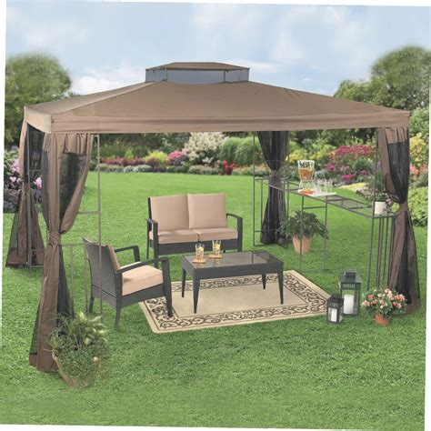 gazebo ideas for backyard gazebo ideas for backyard gazebo ideas for backyard gazebo ideas