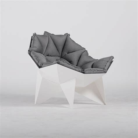 Arm Chair Design Design Ideas Q1 Lounge Chair Design Bureau Odesd2