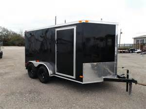 Used Car Haulers For Sale In Houston Trailer Rentals Cargo Car Haulers Utility
