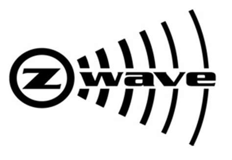 z wave vs zigbee zwaveguide z wave vs zigbee zwaveguide