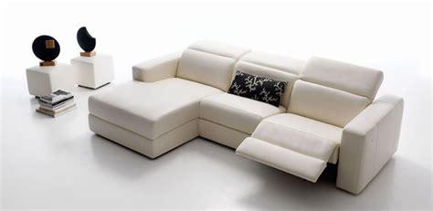 domus divani il divano lo vogliamo comodo domus mobili