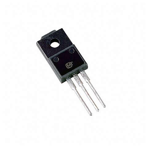 darlington transistor vce 2sb0949aq datasheet specifications transistor type pnp darlington voltage