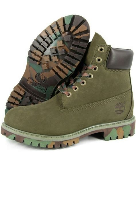 timberland boat shoes au best 25 timberland boots ideas on pinterest timberlands