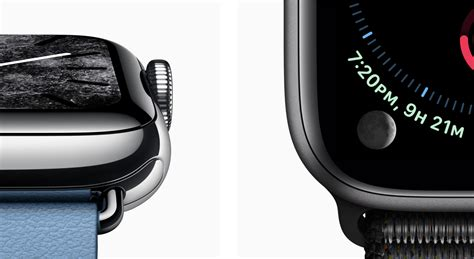 Apple I Series 4 Bands by Great News Apple Series 4 Is Compatible With Series 1 2 3 Bands