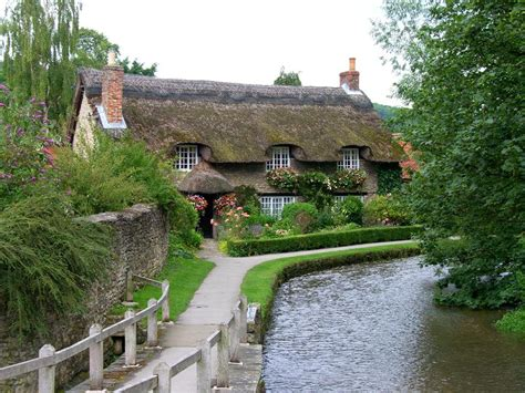 Thornton Le Dale Cottages by Panoramio Photo Of Chocolate Box Cottage Thornton Le Dale
