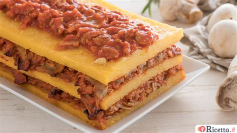 cucinare polenta taragna ricetta polenta taragna ricetta it