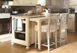 Kitchen Island Furniture With Seating Kitchen Island Ikea Tags Kitchen Island With Seating And