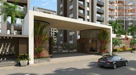 Entrée Appartement Design by Gate Designs For Apartments Www Pixshark