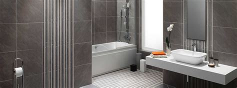 innovative bathroom solutions innovative bathroom solutions 28 images innovative