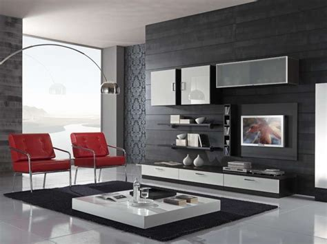 arredamenti appartamenti moderni foto regole per arredare casa foto 12 41 design mag