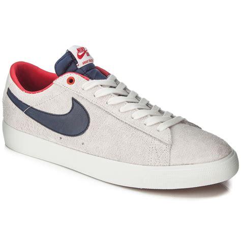 nike low sneakers mens nike blazer low shoes