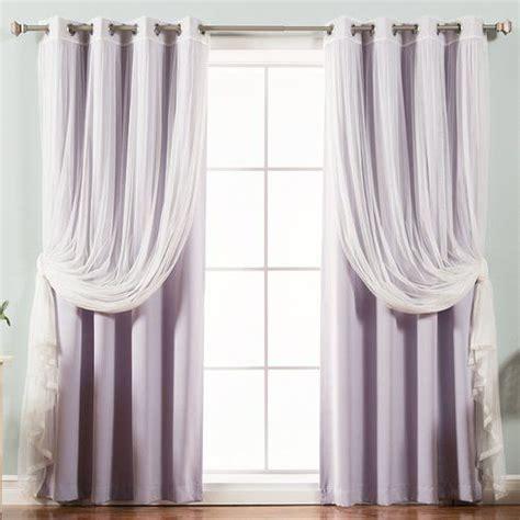 purple valances for bedroom 25 best ideas about purple curtains on purple