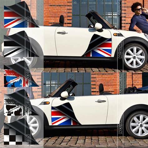 Union Jack Aufkleber by 145 Best Images About British Flag Union Jack Mini Cooper