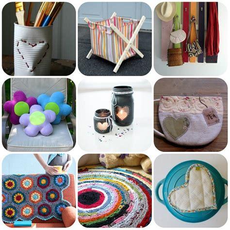 idee creative per arredare idee creative per la casa con tutorial