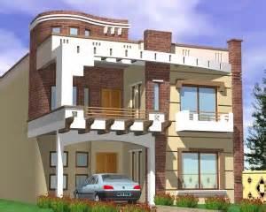 Home Design Ideas Pakistan by House Designs In Pakistan 7 Marla 5 Marla 10 Marla 1 Kanal